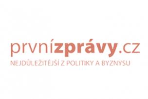 Guardian: Západ uvrhnul svými sliby ukrajinský lid do bídy